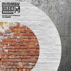 MIMARSIV Selection 2017