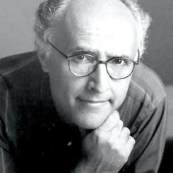 Avi Friedman İstanbul'daydı
