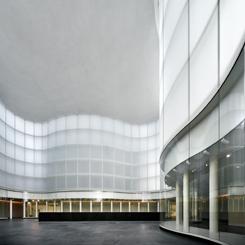 Milano Kültürler Müzesi