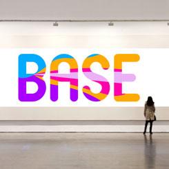 BASE'den Güzel Sanatlar Mezunlarına Açık Çağrı