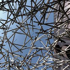 BİLGİ Mimari Tasarım Yüksek Lisans Programı Yaz Atölyeleri