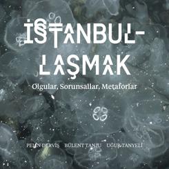 İstanbullaşmak