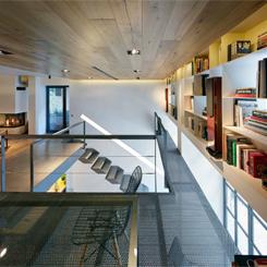 'Studio Loft' INSIDE Finalinde Yarışacak