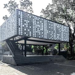 Mikro Kütüphane; Bima