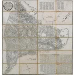 Haritanın Gör Dediği: Kadın Bani Yapıları ve Kent Mekânı