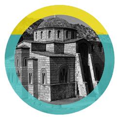 Tarihi Kârgir Binaların Güçlendirilmesinde 'Görünmez' Müdahaleler