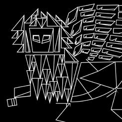 Bienal Projesi Vardiya'dan Mimarlık Öğrencilerine Çağrı