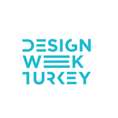 Design Week Turkey 2018