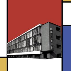 Bauhaus: Bir Okuldan Ötesi - Film Gösterimleri