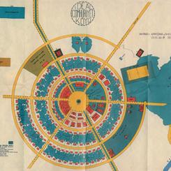 Atatürk Dönemi Mimarlığına Siyasal ve Entelektüel Merkezin Dışından Bakmak
