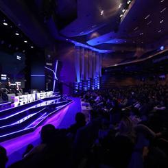 Design Week Turkey Üçüncü Yılında 52.300 Kişiyi Ağırladı