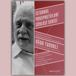 İstanbul, Yakın Plan: Mimarlığın ve Kentin Son On Yılı