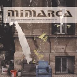 """'Mimar-lık Müzakereleri"""" Temalı Mimarca Dergisi'nin 86. Sayısı Çıktı"""