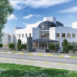 Muğla Bölge Müzesi