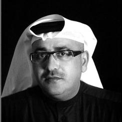 """Geçmişten Geleceğe Katar Mimarisi"""
