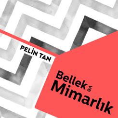 Akbank Sanat Felsefe Seminerleri: Bellek ve Mimarlık | Bellek ve Fotoğraf
