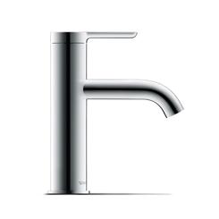 Duravit C.1 Batarya Serisine iF Altın Ödülü