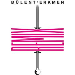 """Bülent Erkmen 40. Yıl Sergisi: """"Remix"""""""