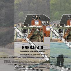 Enerji 4.0 : Zonguldak | Çatalağzı | Işıkveren