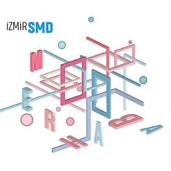 İzmirSMD Öğrenci Bitirme Projesi Ödülü 2018