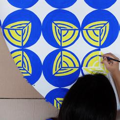 4. İstanbul Tasarım Bienali Katılımcıları Açıklandı