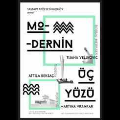Modernin Üç Yüzü: Bosna-Hersek, Kosova ve Portekiz Mimarisinde Modernite Deneyimleri