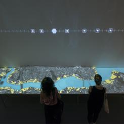 4. İstanbul Tasarım Bienali
