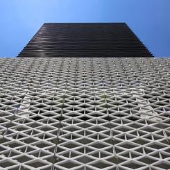 Ankara Ofis Kulesi