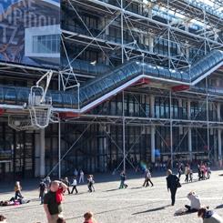 Müzeler Konuşuyor: Konuğumuz Fransa