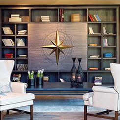 En İyiler İçin Ev, Ofis Mobilyası ve Aksesuar HOM'da