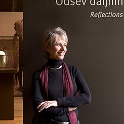 Avcı Architects'ten Kültür ve Sanat Üretimleri