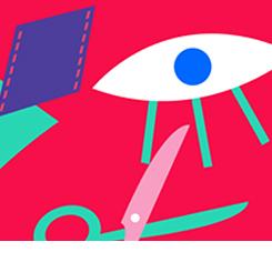 7. Canlandıranlar Film Festivali 7 Kasım'da Başlıyor