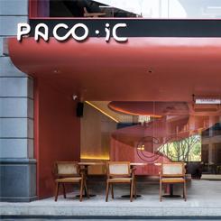 PACO Restoran