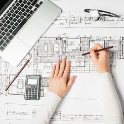 Mimarlık Ofisinde İşe Girmeyi Kolaylaştıracak 10 İpucu