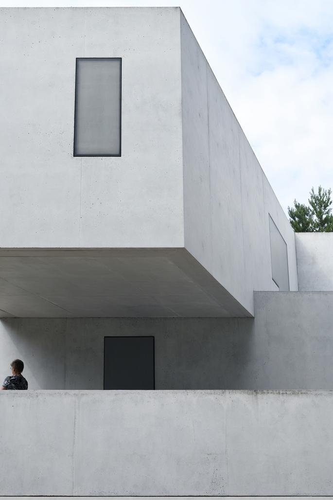 Dessau, Almanya