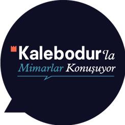 """Haydar Karabey: """"Mimarlık Öğrencilerine Biraz Daha Zaman Ayrılmalı"""""""
