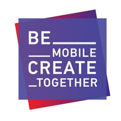 Çok Disiplinli Bir Sanatçı Değişim Programı: Be Mobile – Create Together!