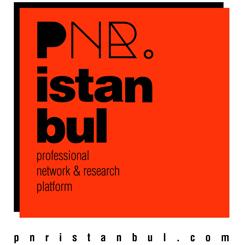 """PNR.istanbul, """"Exchange: Journey"""" ile Devam Ediyor"""