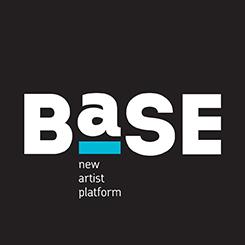 BASE'in 2019 Başvuruları Başladı