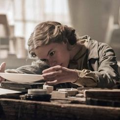 Bu Film Bauhaus Kadınlarının Hikâyesini Anlatıyor!