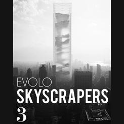 Alper Derinboğaz, 2020 Skyscraper Competition Jürisi Arasında