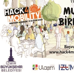 Hack4Mobility