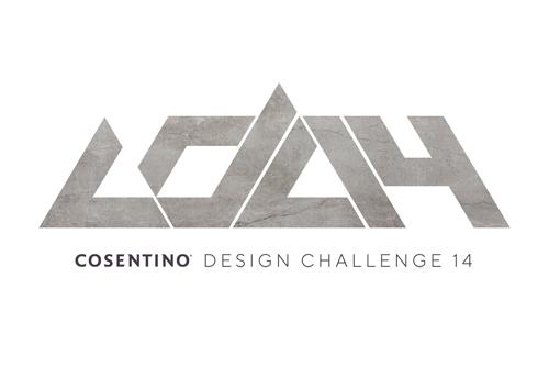 Cosentino, 14'üncü Tasarım Yarışması'nın Kazananlarını Açıkladı