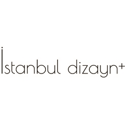İstanbuldizayn.com İçeriklerinizi Bekliyor