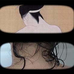 Mamut Art Project 2020