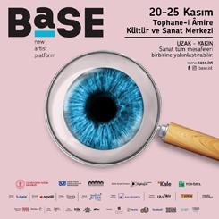 BASE Talks Bu Yıl Dijital Ortamda