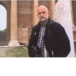Samih Rifat 75 Yaşında: Bir 20. Yüzyıl Hezarfeni'nin Ardından