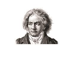 """""""Jean-Christophe ve Beethoven"""" Etkinliği Tekrar Gösterimde"""