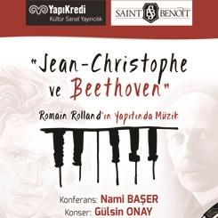 Doğumunun 250. Yılında Beethoven