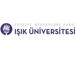 Işık Üniversitesi Mimarlık Bölümü BRAUIC Konsorsiyumuna Üye Oldu